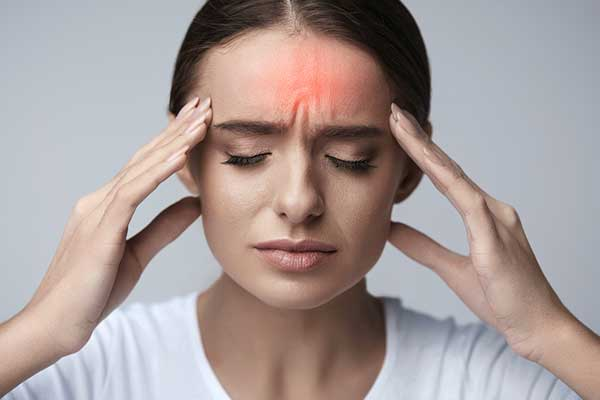 Headaches/migraines For Teens Huntington Beach, CA